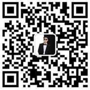 深圳名探私家侦探公司