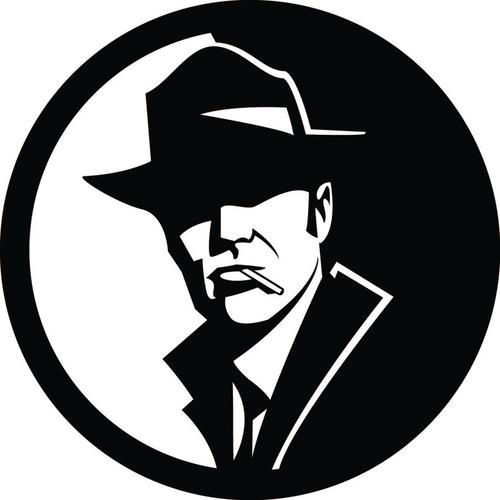 私家侦探能查到微信内容吗?